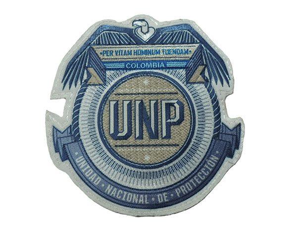 Unidad Nacional de Protección