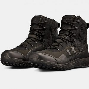 Bota under armour Valsetz