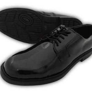 Zapato de Charol, todas las tallas
